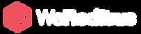 logo-01 (1) (1).png