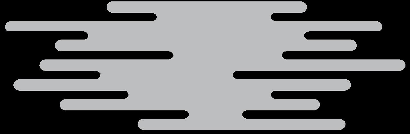 fondo_S2-01 (1).png