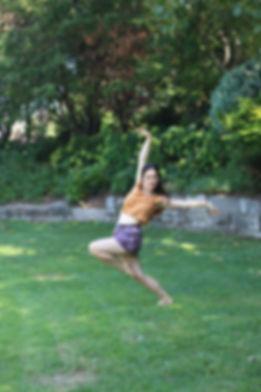 DancePasse.jpg