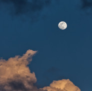 Luna 282