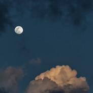 Luna 285