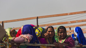 India 86.jpgIndia