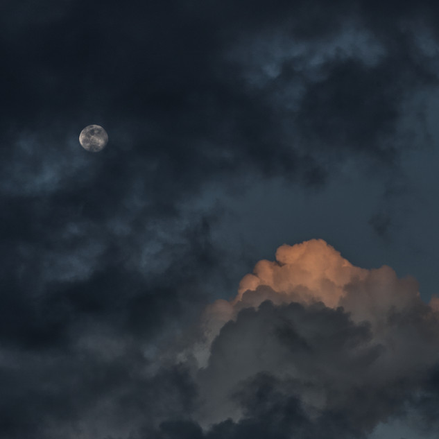 Luna 286
