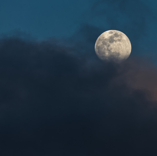 Luna 274