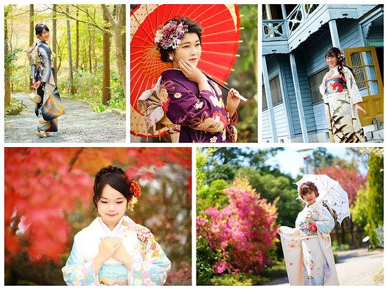 Collage_Fotor.jpg