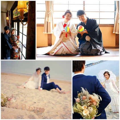 Collage_Fotor-bridal2.jpg