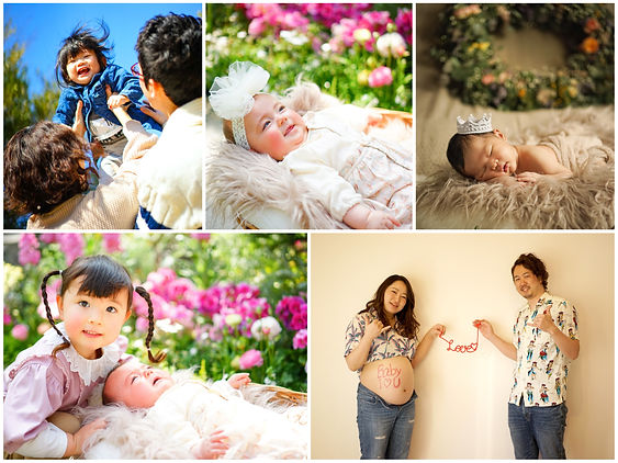 Collage_Fotor-baby.jpg
