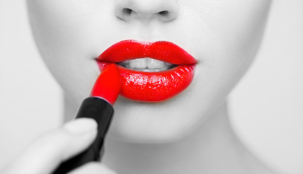 Red-Lipstick-Black-And-white.jpg