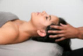 scalp-massage.jpg