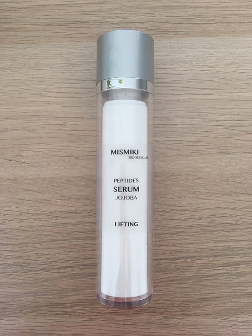 Lifting Peptide Serum