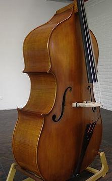 Estrada y Beverido Violin Makers