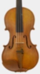 violin Makers Estrada y Beverido