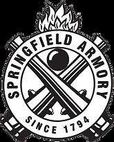 Springfield_Armory-logo-8EA3A4101C-seekl