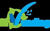 logo rivending.png