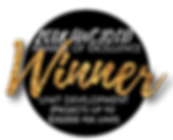 Winner 2018 Ivy 95 #2.png
