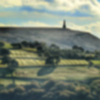 Stoodley Pike and mowing.jpg