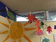 classroom tree.jpeg