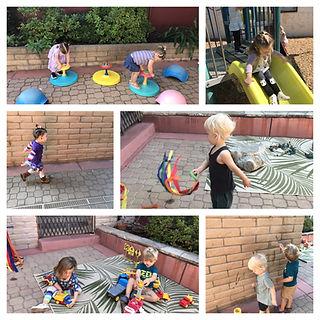 September Toddler 2019 Outdoor.JPG