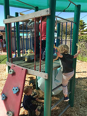 climbingLBBE.jpg
