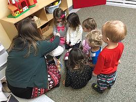 chelsea and kids.JPG