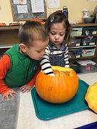 ben margaret pumpkin.JPG