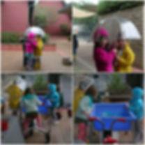 rain_2020.jpg