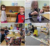 learning centers.jpg