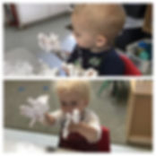 september toddlers2019 indoor.JPG