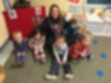 kristi and kids.JPG