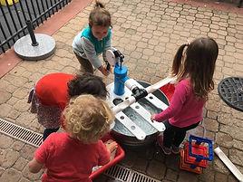 group water pump.JPG
