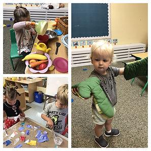September Toddler 2019 Indoor.JPG