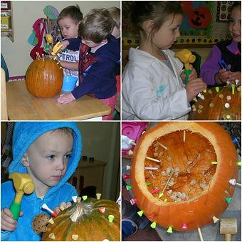 october_2019 pumpkin.jpg