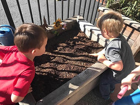 Ben and E planter.JPG