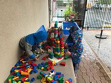 Building LBBE.jpg