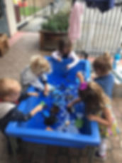 friends water table 9_18.JPG