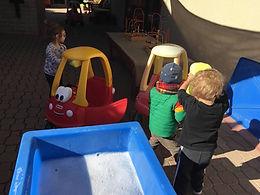 Car Wash (Group).JPG