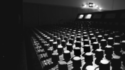 MIDAS / console STUDIO A / STUDIO 440