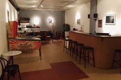 Accueil / Studio 440