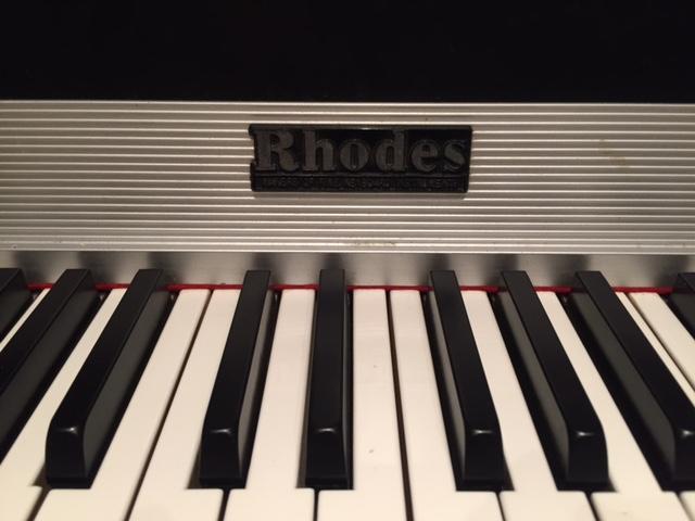 FenderRhodes 73