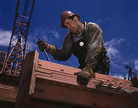 construction-workers-60585_1920.jpg