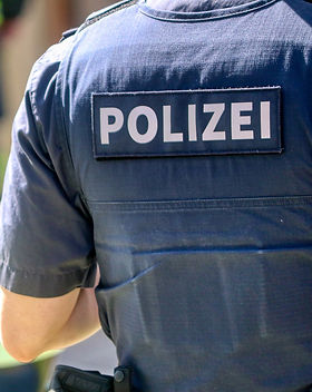 police-5006272_1920.jpg