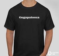 Tshirt-Front.jpg