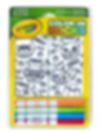 cat-vibes-packaging_cc901f5b-8430-467c-8