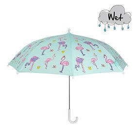 Flamingo_umbrella_side_wet_600x.jpg