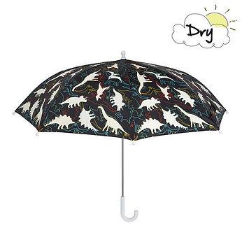 Dinosaur_umbrella_side_dry_600x.jpg