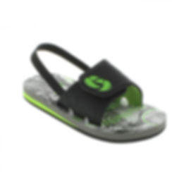 footmates-robot-toddler-shoe.jpg