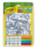 dinosaur-safari-packaging_f1fcca1f-41b9-
