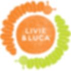 LivieAndLuca_Logo_2014_CMYK.jpg