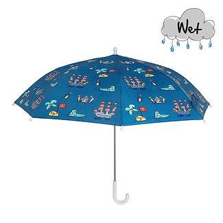 Pirate_umbrella_side_wet_600x.jpg