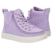 Purple_Side-by-side_800X800_360x.jpg